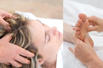 massatge crani-podal