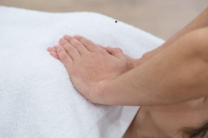 massatge balsàmic